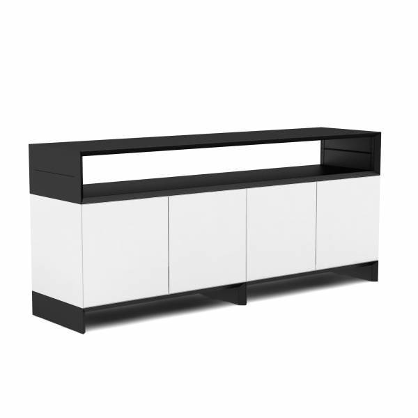 BM78586-WS/Sideboard-Masterbox-B-1600-x-H-700-mm-1-OH-01.jpg