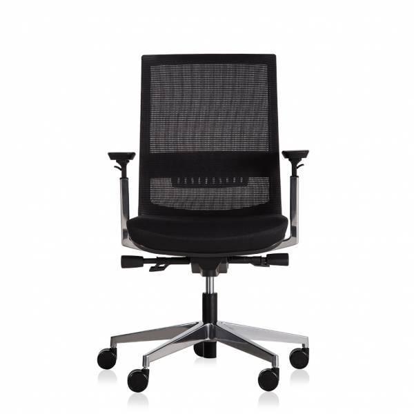 Expansio Mesh/buerodrehstuhl-inwerk-expansio-chair-mesh-01.j