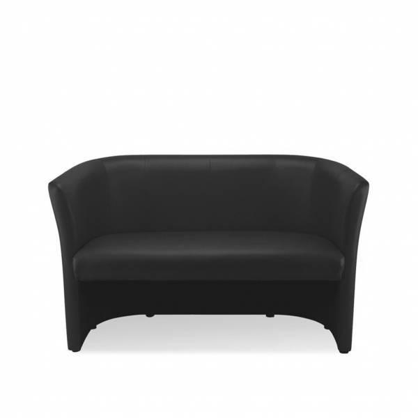 BM8717/2-sitzer-sofa-krefeld-01.jpg