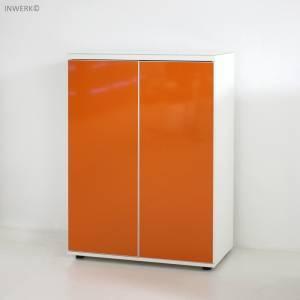 BM40041/design-sideboard-inwerk-cologne-3-oh-01.jpg