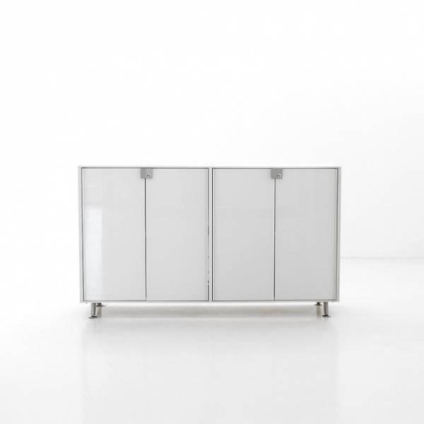 BM27995/a-block-30-design-sideboard-mit-glasturen-2-oh-01.jp