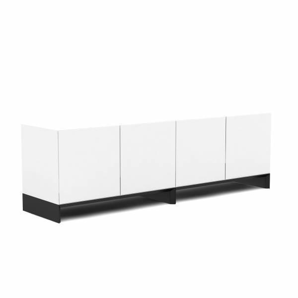 BM78577-WS/Sideboard-Masterbox-B-1600-x-H-500-mm-1-OH-01.jpg