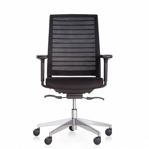 Vocato/schreibtischstuhl-inwerk-vocato-chair-01.jpg