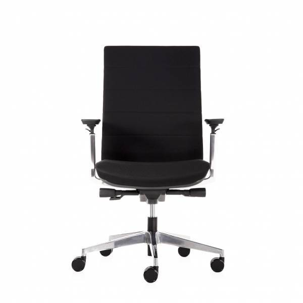Expansio/buerorodrehstuhl-inwerk-expansio-chair-01.jpg