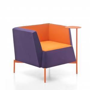 BM78744/lounge-sessel-felino- 01.jpg