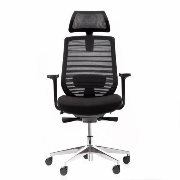Fortuno/buerodrehstuhl-inwerk-fortuno-chair-01.jpg