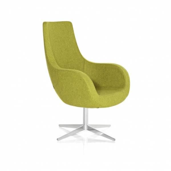 BM72386/lounge-sessel-inwerk-pirum-01.jfif