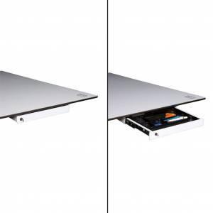 BM72013/unterbau-schublade-aus-metall-01.jpg