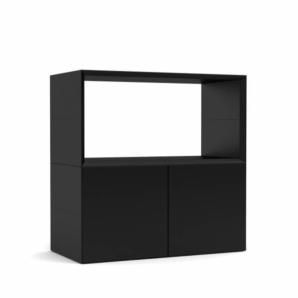 BM78512-S/Sideboard-Masterbox-B-800-x-H-800-mm-2-OH-01.jpg