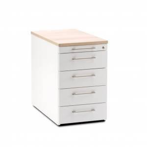 standcontainer-buero-optional-mit-sitzkissen-01.jpg
