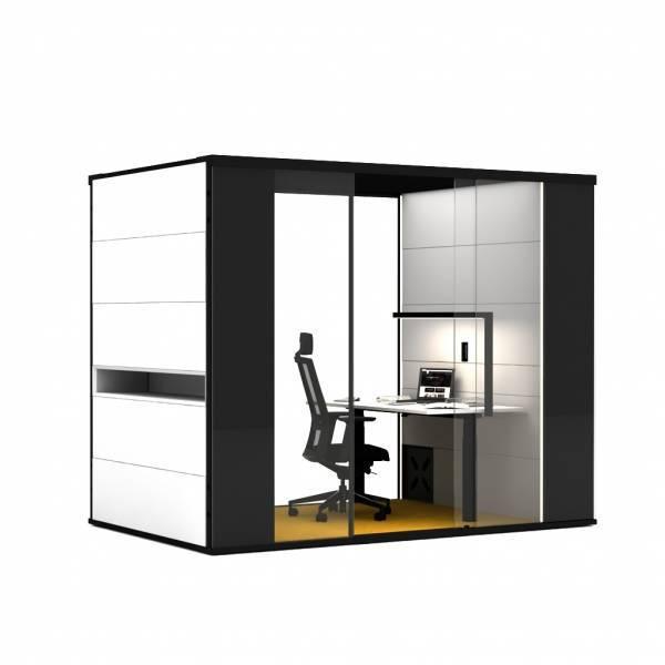 raumsystem-inwerk-masterpod-m-work-room-01.jpg