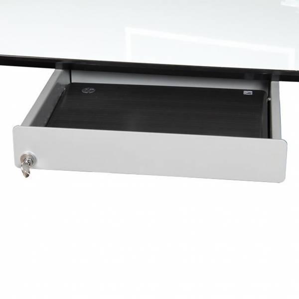 BM71746/abschliessbare-laptop-schublade-01.jpg