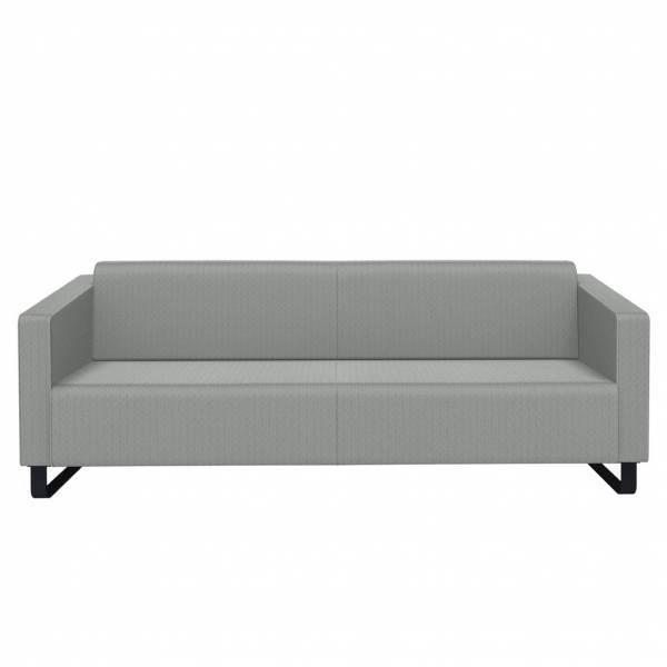 BM31846/sofa-toronto-3-sitzer-02.jpg