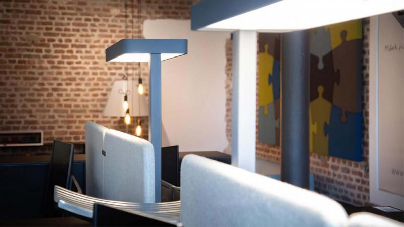 media/image/Inwerk-Lichtplanung-Stehlampen.jpg
