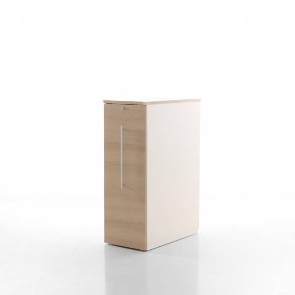 hochcontainer-apothekerschrank-bravo-01.jpg