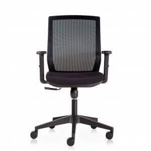 Solvo/buerostuhl-inwerk-solvo-chair-01.jpg