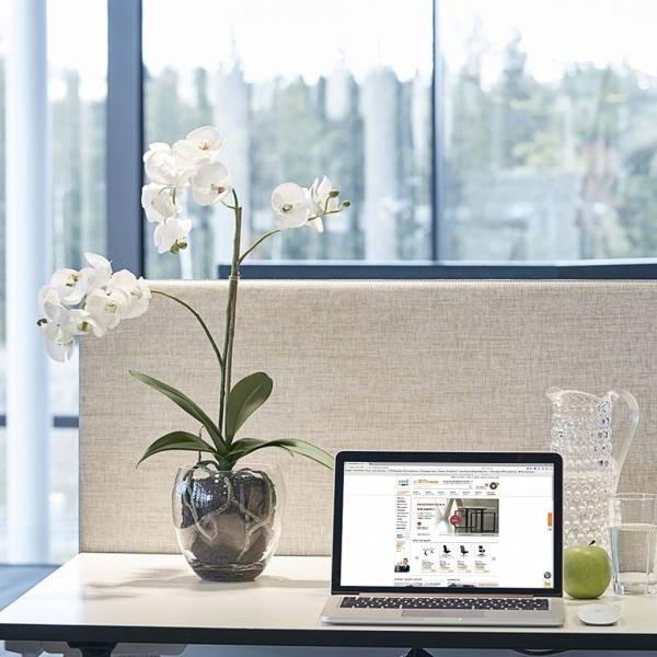 kunstpflanze_orchidee_mit_glas_bertopf_1_1.jpg