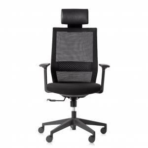 Wilgo/buerodrehstuhl-inwerk-wilgo-chair-01.jpg