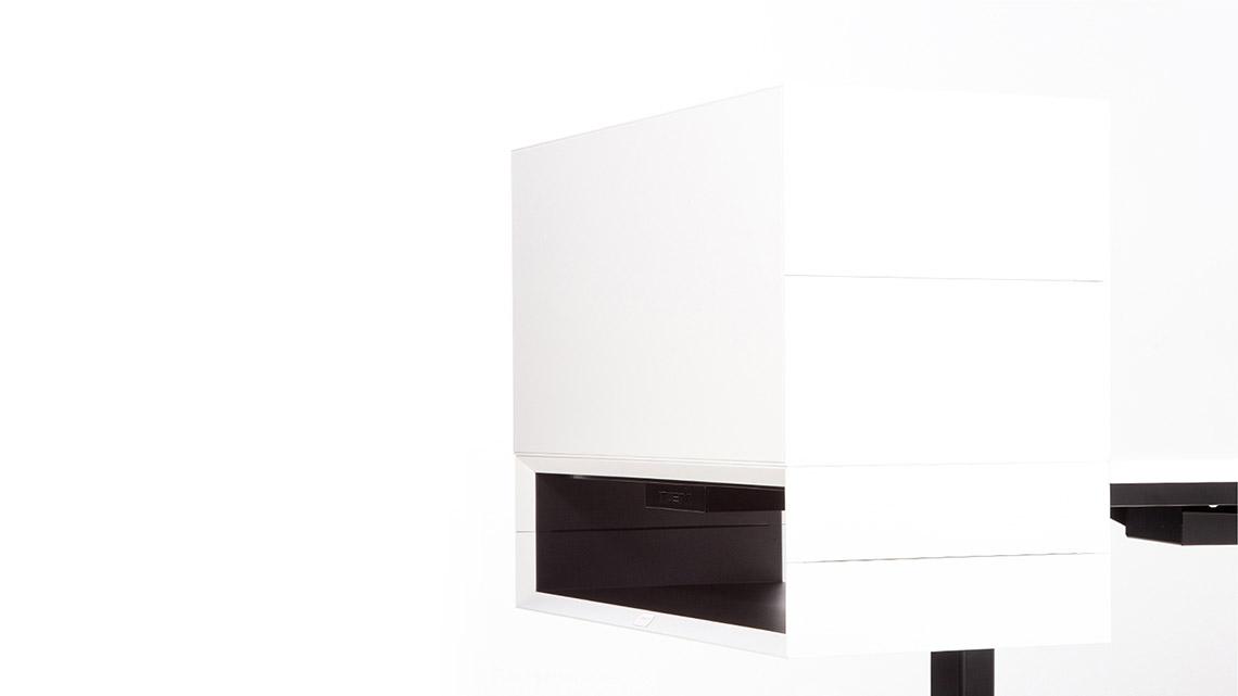 mbi-masterlift-masterbox-adapter