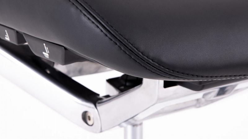 mbi-chairs-fertigungsqualität