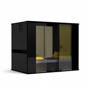 besprechungsraum-masterpod-m-talk-mit-2-x-glasschiebetueren-
