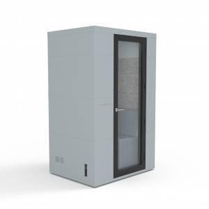 buero-telefonzelle-schallschutzkabine-studiobricks-fokus-one