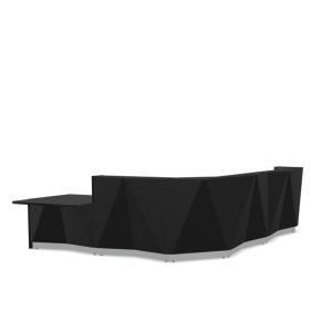 BM81101/empfangstheke-polygo-4-01.jpg