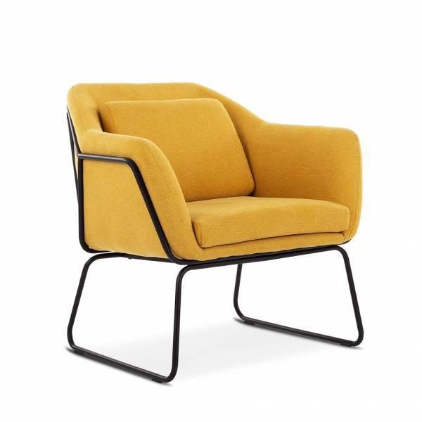 Framy gelb/lounge-sessel-framy-goldenyellow-01.jpg