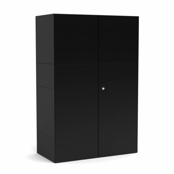 BM78613-S/Sideboard-Masterbox-B-800-x-H-1200-mm-3-OH-01.jpg