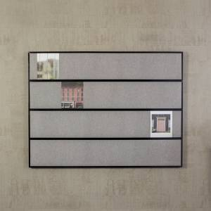 akustik-storyboard-soeren-1.jpg