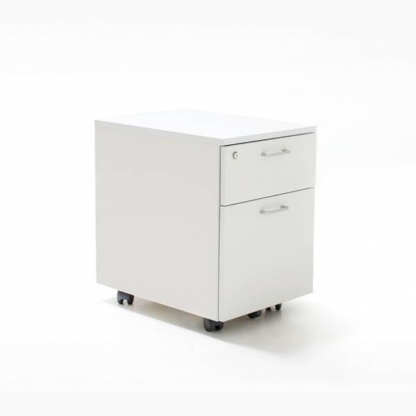 buero-rollcontainer-a-bucks-melamin-01.jpg