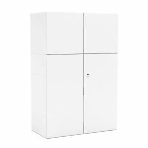 BM78613-W/Sideboard-Masterbox-B-800-x-H-1200-mm-3-OH-01.jpg
