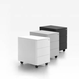 stahl-rollcontainer-basic-mps-01.jpg