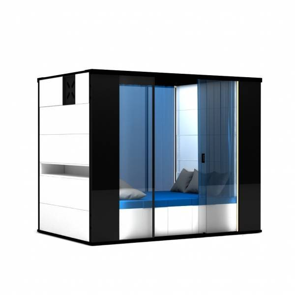 raumsystem-inwerk-masterpod-m-chill-room-01.jpg