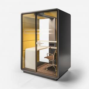 raumsystem-hush-office-work-10.jpg