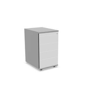 BM46240/standcontainer-inwerk-schubladen-aus-stahl-in-18-far