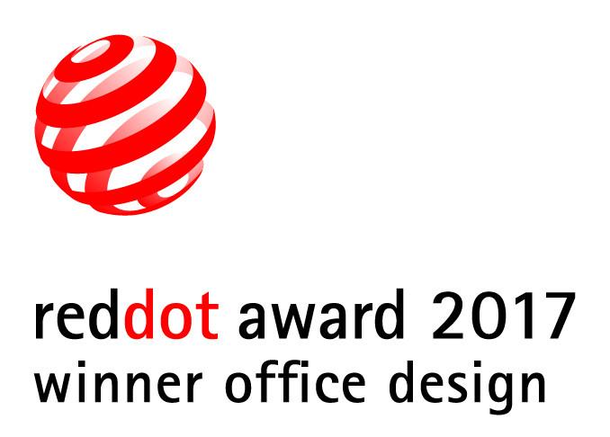media/image/PD2017_RD_office_CMYK.jpg