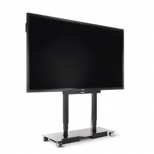 BM79145/design-monitorhalter-high-5-xl-elektrisch-hoehenvers