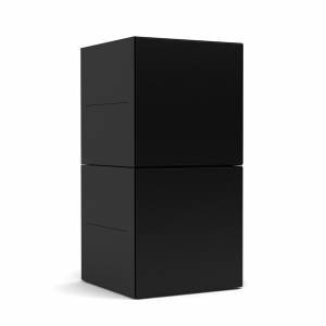 BM78486-S/Standcontainer-Masterbox-B-400-x-H-800-mm-2-OH-01.