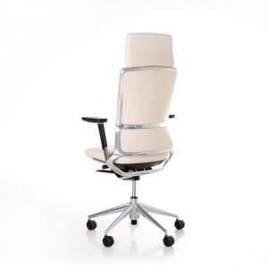 BM52834/design-chefsessel-a-tnk-500-01.jpg