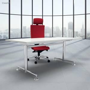 BM33744/ergonomie-arbeitsplatz-steh-sitz-schreibtisch-m1-des