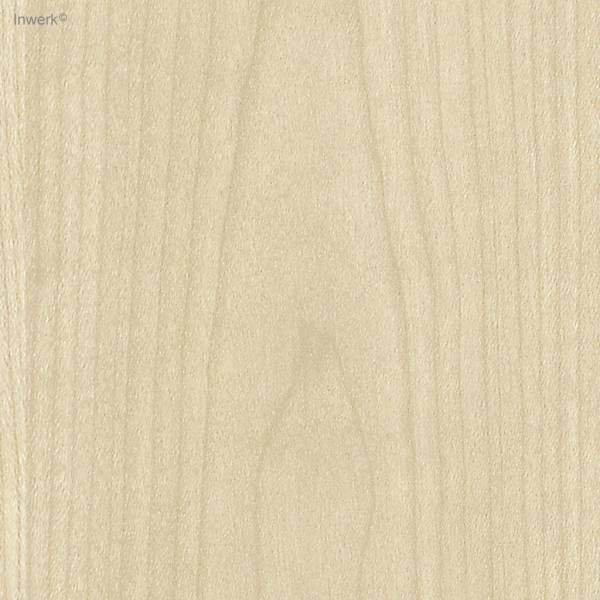 BM73082/tischplatte-dekor-vp-dravo-honig.jpg