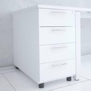 standcontainer-inwerk-bas-tiefe-800mm-01.jpg