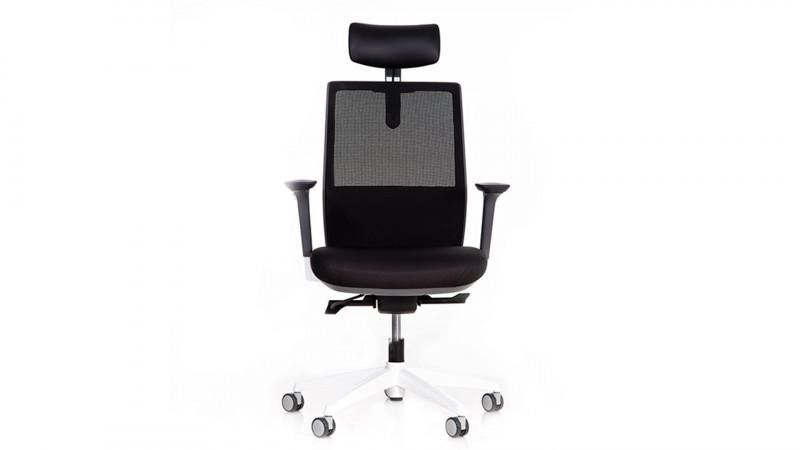 mbi-chairs-strategio