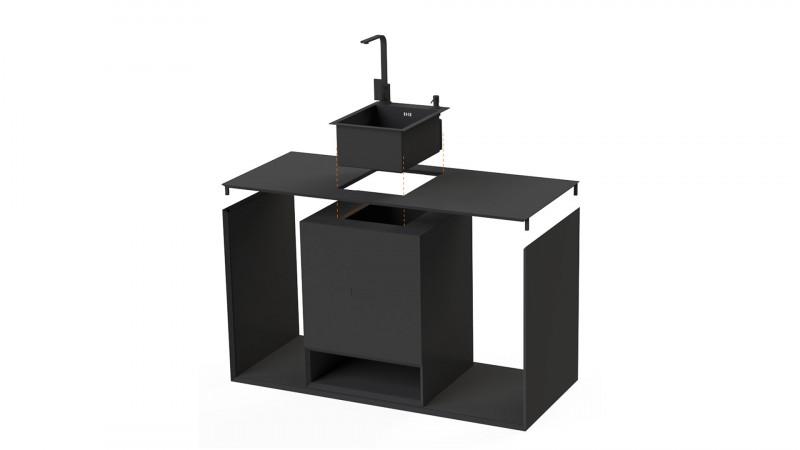 media/image/Masterbox-Kueche-Einzigartige-Montage.jpg