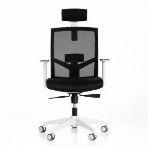 Performo LG/buerodrehstuhl-performo-chair-lg-01.jpg