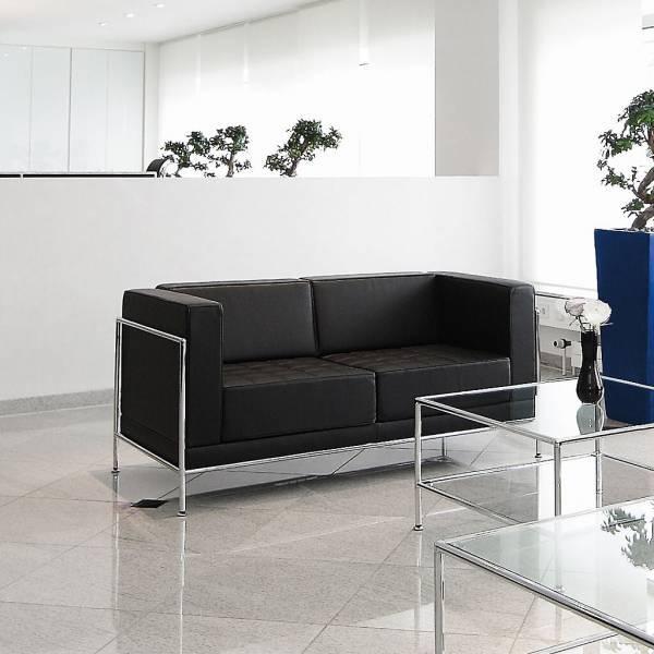 BM49584/bosse-sofa-01.jpg