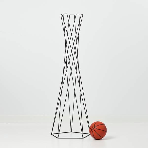 BM71031/garderobenstaender-cascando-basket-01.jpg