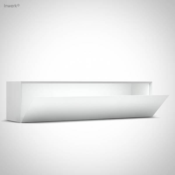 BM72875-Klappe-W/Masterbox-B-1600-x-H-400-01.jpg