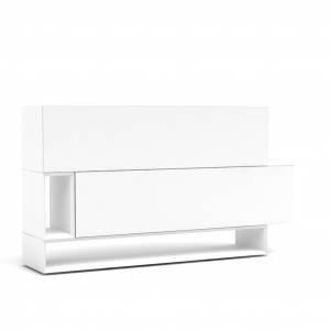 BM78596-W/Sideboard-Masterbox-B-1800-x-H-1000-mm-2-OH-01.jpg